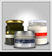otros productos  el majuelo